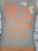 Dames-Shirt-Nickelson-Passion-Stone