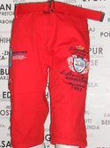 Heren-Korte-Broek-Marine-Corps-New-York-Red